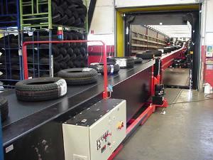 Инструмент на конвейере фольксваген т5 транспортер двигатель