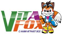 vitafox[1]