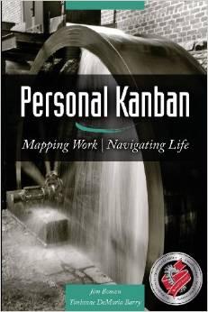 personal_kanban