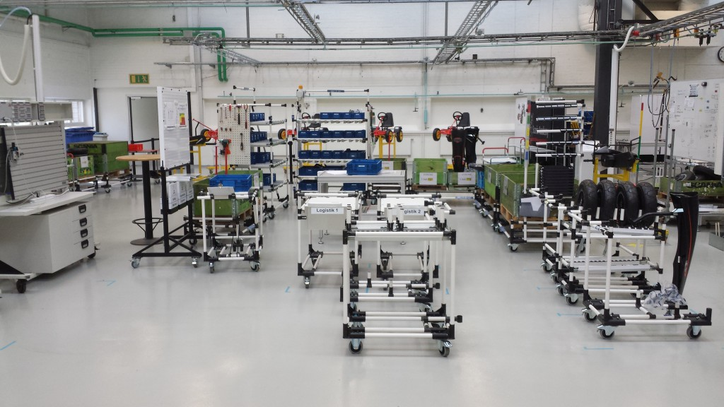 14_SCANIA-Logistic-Training-Area-1024x576