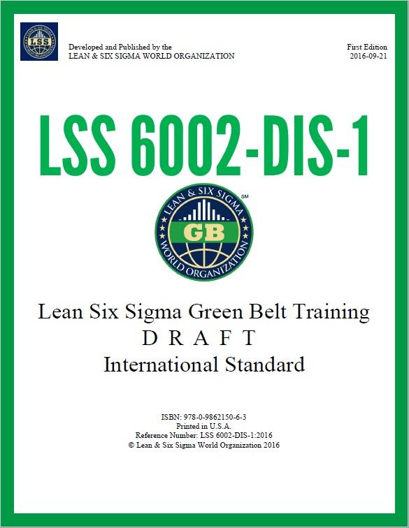 lss-6002