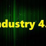 Промышленная революция 4.0 и бережливое производство