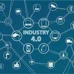 Бережливое производство и Промышленность 4.0