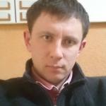 Денис Владимирович Гриценко