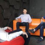 Интервью. Бережливый маркетинг и бережливая стратегия. Часть 1