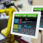 Условия для цифровизации производства