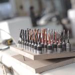 Виртуальный тур - производство гримерных столиков