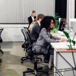 Применение методов бережливого производства в финансах и бухгалтерии