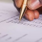 KAIZEN Institute проводит опрос о причинах неудач программ реализации бережливого производства