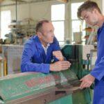 Пять способов восполнить пробелы в производственных навыках