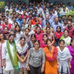Тест знаний бережливого производства от одного из лидеров электронного обучения - CommLabIndia