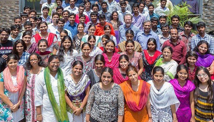 Тест знаний бережливого производства от одного из лидеров электронного обучения – CommLabIndia