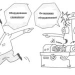 Часть 1. Система ТРМ: необходимая теория в практическом применении